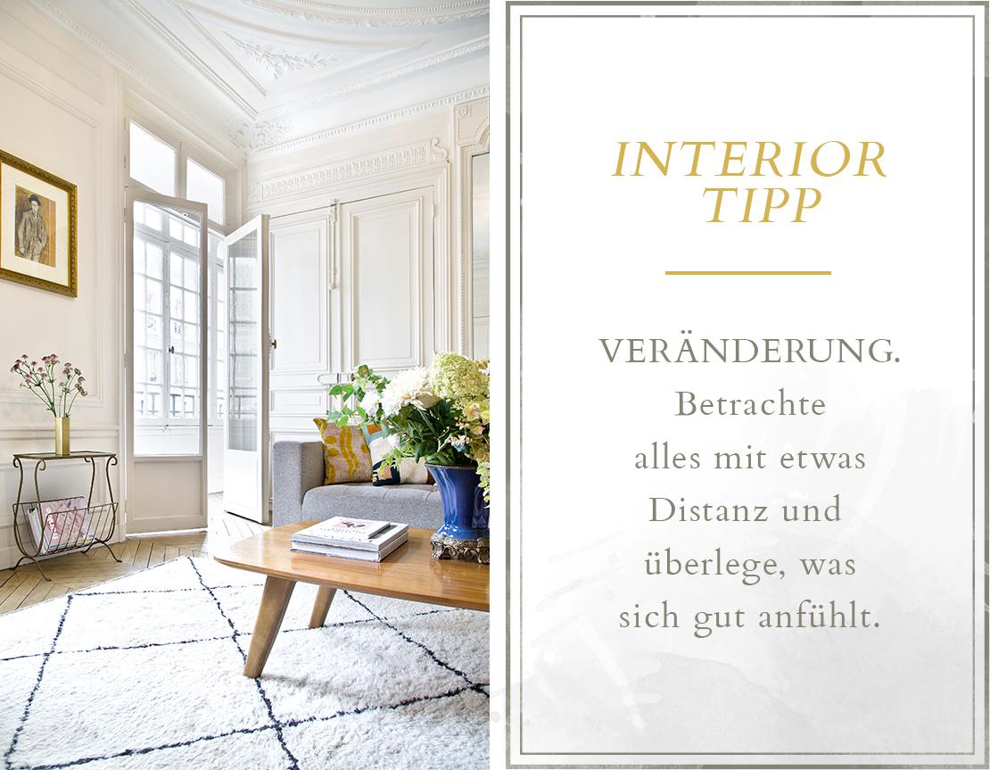 Westwing-Homestory-Frank-Adrian-Barron-Collage-Interior-Tipp