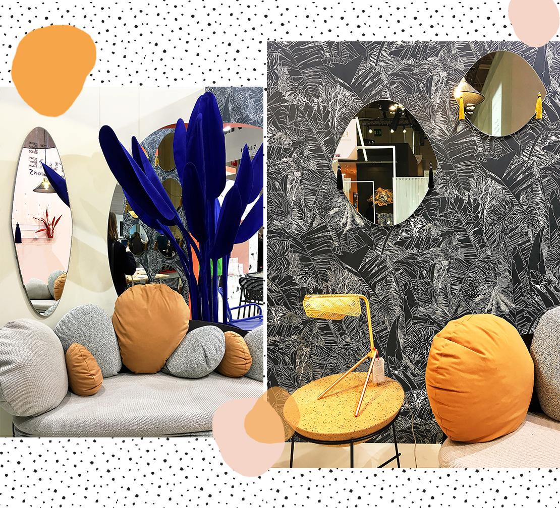 maison-et-objet-trends-interior-2017