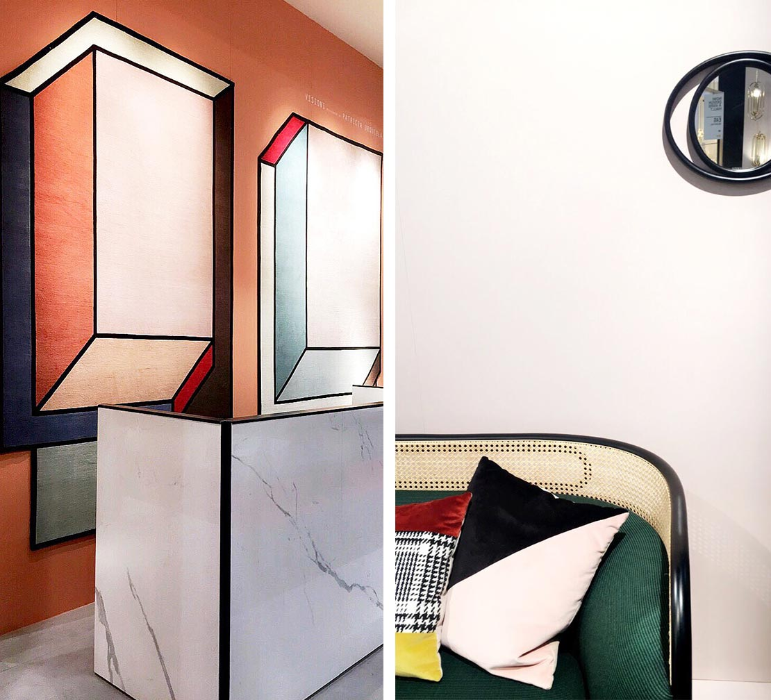 maison-et-objet-trends-interior