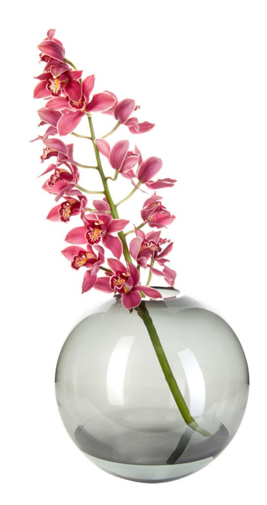 Puristische Vasen-Visionen