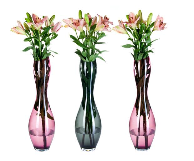 Vasenkunst
