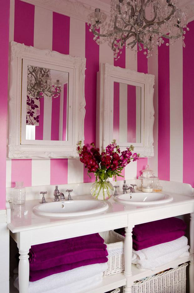 Bathroom Beauties - Schönheiten fürs Bad | Jetzt im Westwing | {Bad dekorieren 82}