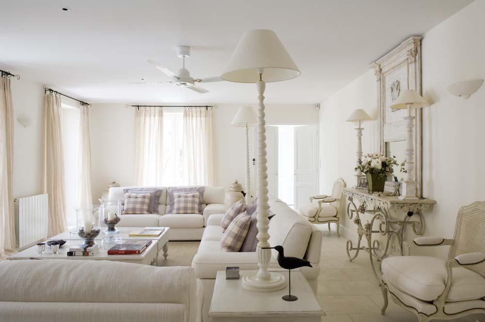 mediterraner lebens t raum westwing magazin. Black Bedroom Furniture Sets. Home Design Ideas