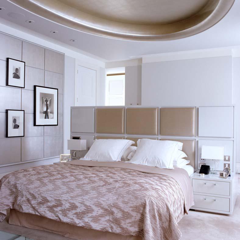 laisser faire in london westwing magazin. Black Bedroom Furniture Sets. Home Design Ideas