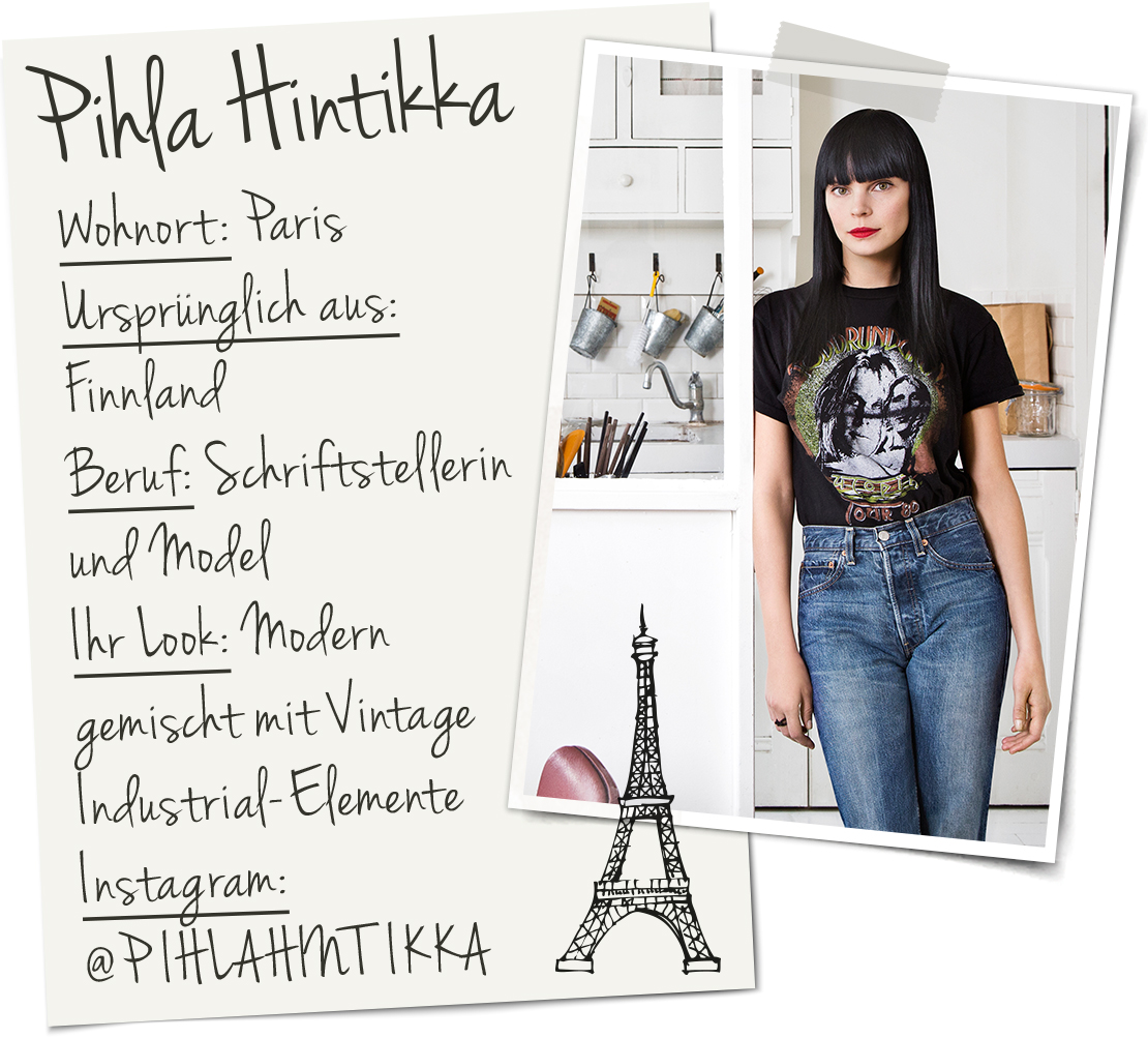 Homestory-Phila-Hintikka-Westwing-Information