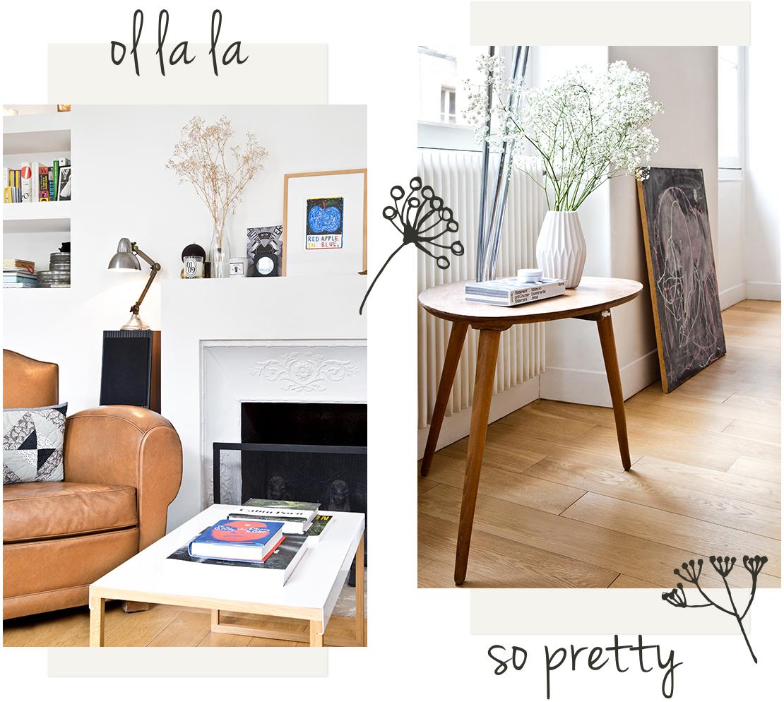 Homestory-Phila-Hintikka-Westwing-Pflanzen-Sessel
