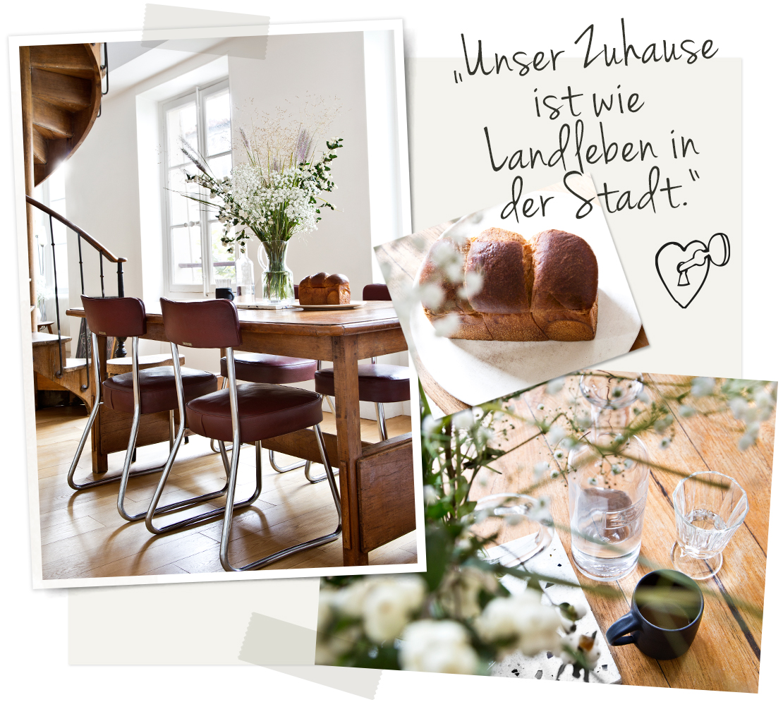 Homestory-Phila-Hintikka-Westwing-Tisch