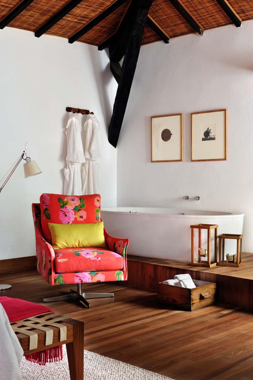 Stylish sitzen! Außergewöhnliche Lieblingsplätze bei Westwing