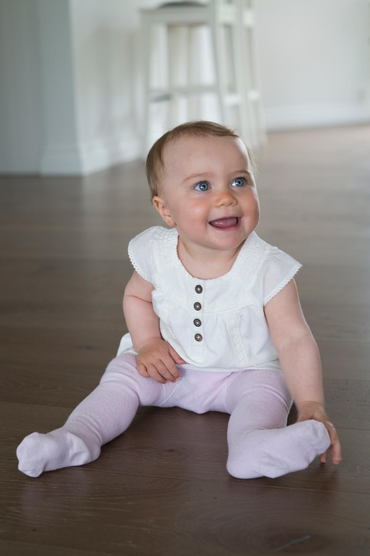 Petras Baby Isabella