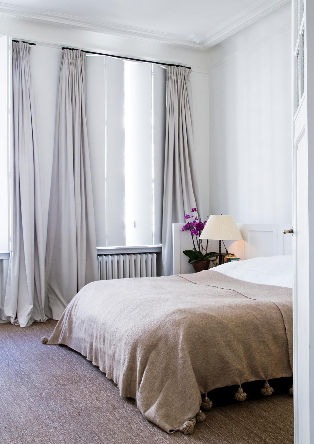 Bett Antwerpen