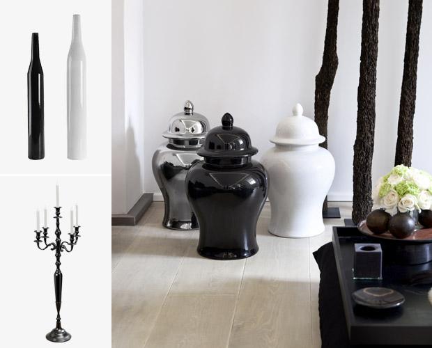 2013-10-06-funktioniert-die-moderne-klassik-dekorieren-fancybox2-big