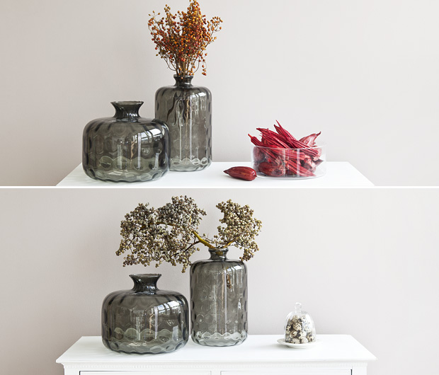 2013-10-27-mehr-gemuetlichkeit-in-den-kalten-monaten-dekorieren-fancybox3-big2