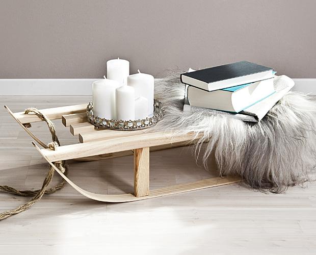 mehr gem tlichkeit in den kalten monaten westwing. Black Bedroom Furniture Sets. Home Design Ideas