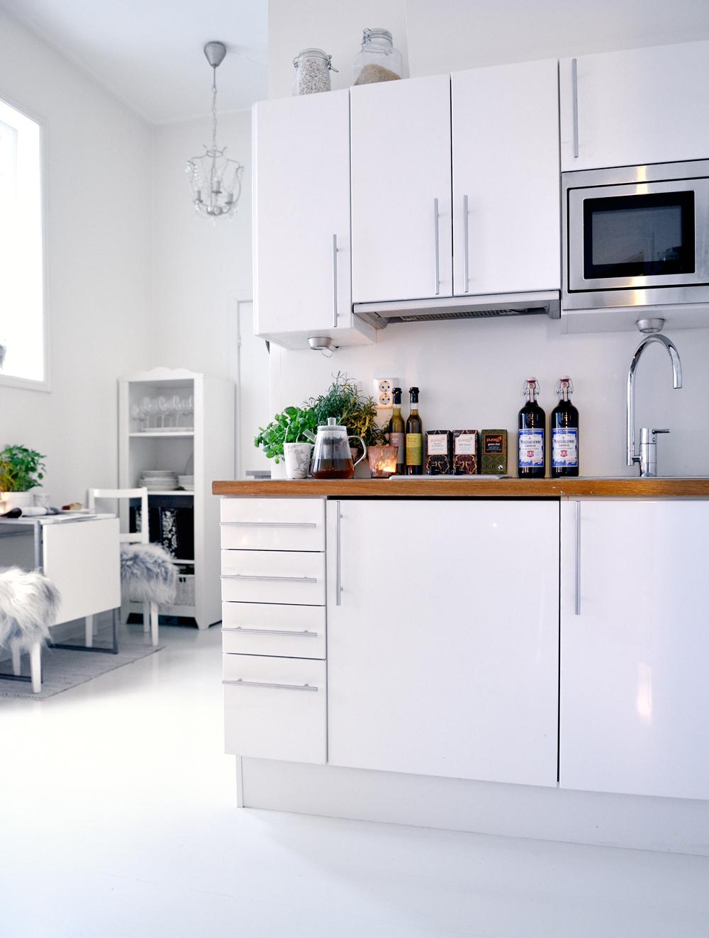 Küche Oslo