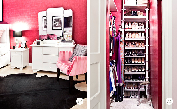 1415 Glam Accents