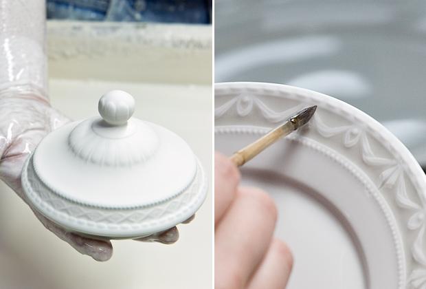 Design aus Deutschland - Tischkultur