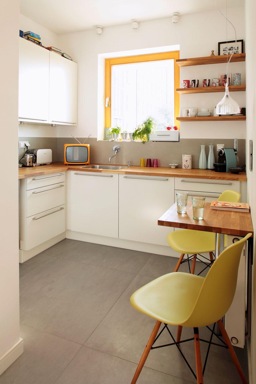 DE_living4media_00289573_Zandecki,Lucas_not-available-for-advertising