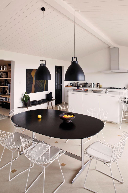 die welt von ray und charles eames westwing magazin. Black Bedroom Furniture Sets. Home Design Ideas
