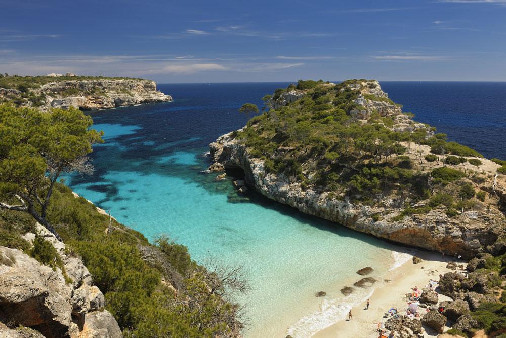 Marvellous-Mallorca-