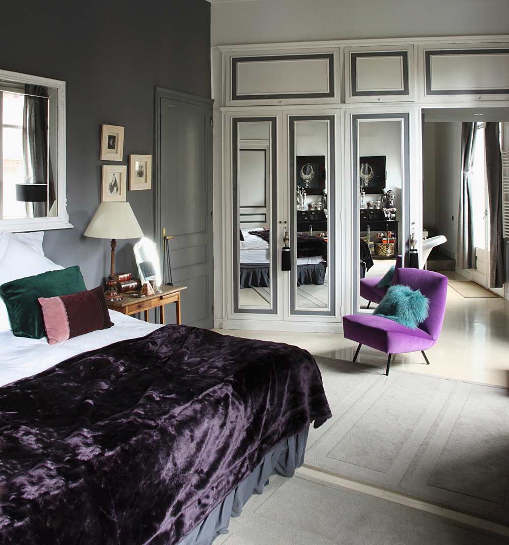 haus design. Black Bedroom Furniture Sets. Home Design Ideas