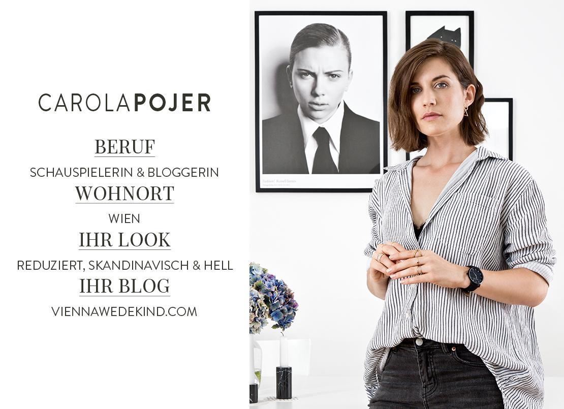 Westwing-Homestory-Carola-Pojer-Vienna-Wedekind-Biographie