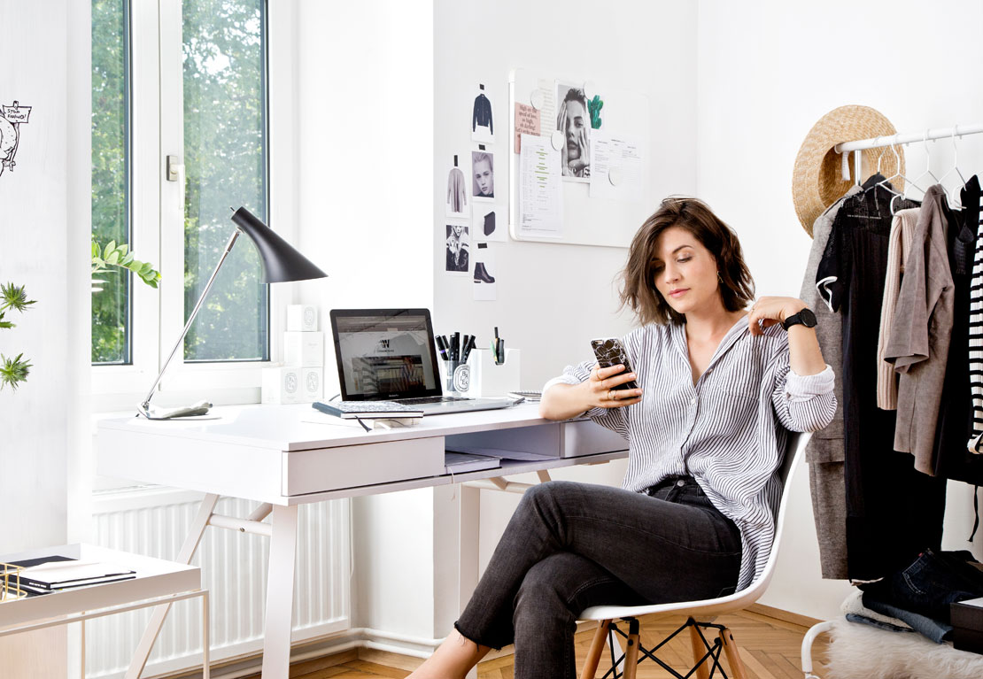 Westwing-Hausbesuch-Carola-Pojer-Vienna-Wedekind-Schreibtisch