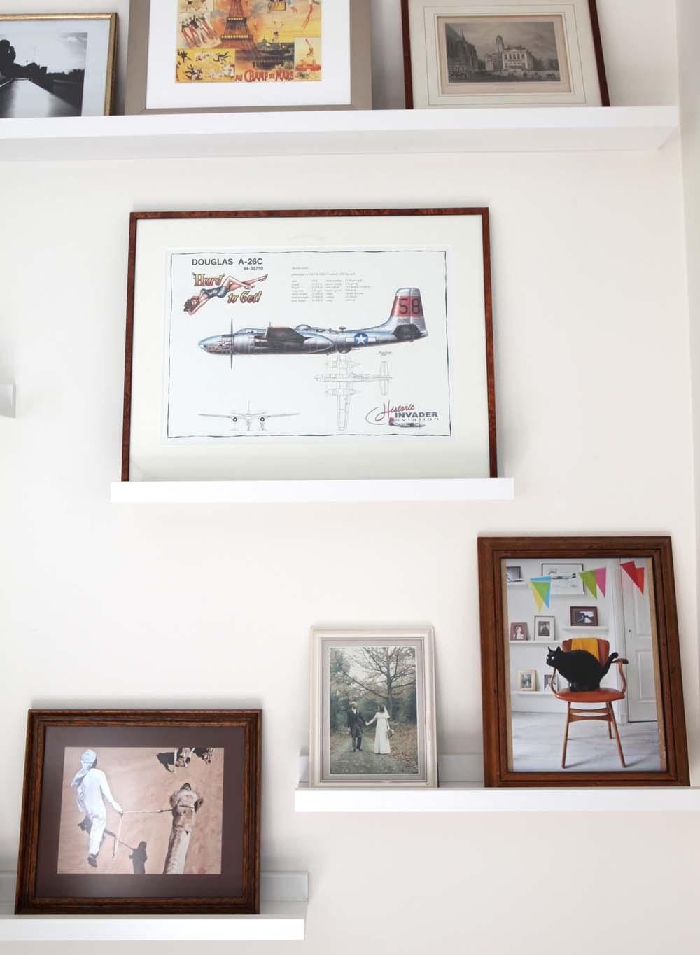 interior junkie bloggerin elisah zeigt uns ihr reich. Black Bedroom Furniture Sets. Home Design Ideas