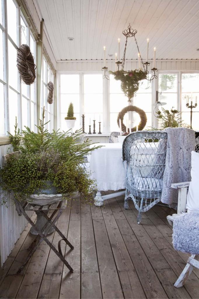schwedisches winterm rchen westwing magazin. Black Bedroom Furniture Sets. Home Design Ideas