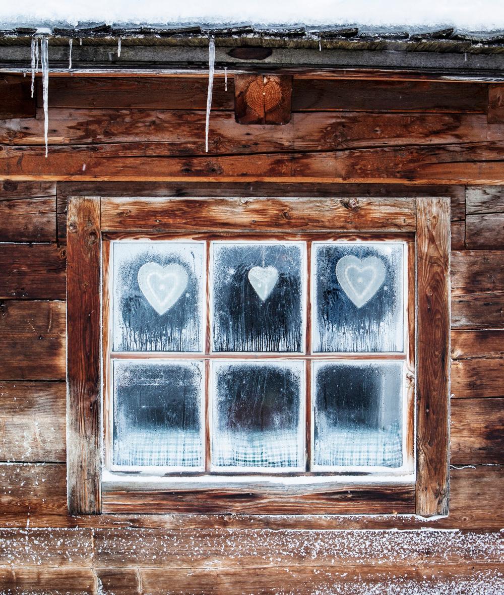 Stimmungsvolle Fensterdeko – Westwing Magazin