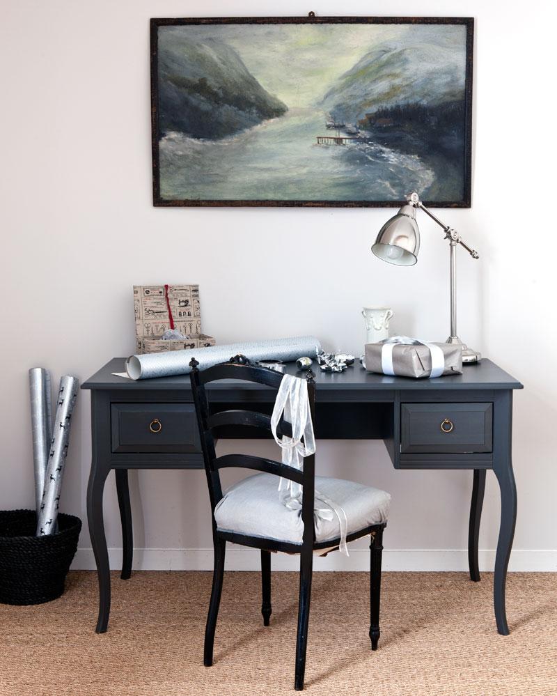 Schreibtisch Frankreich