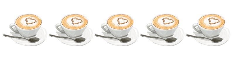 Westwing Wiener Kaffeehaus