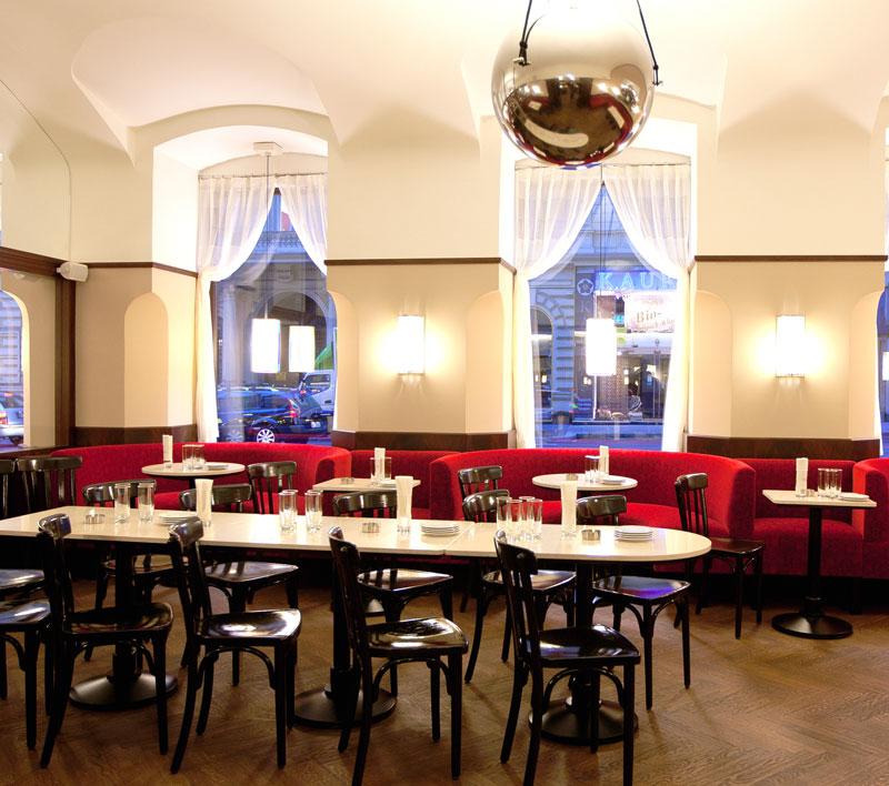 Wiener Kaffeehäuser Café Museum Kaffee