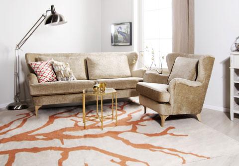 antikkauf der mini guide im westwing magazin. Black Bedroom Furniture Sets. Home Design Ideas