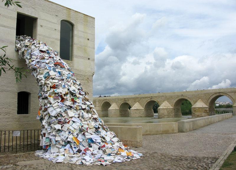 Reisetipps Interior-Fans Mons Bücher