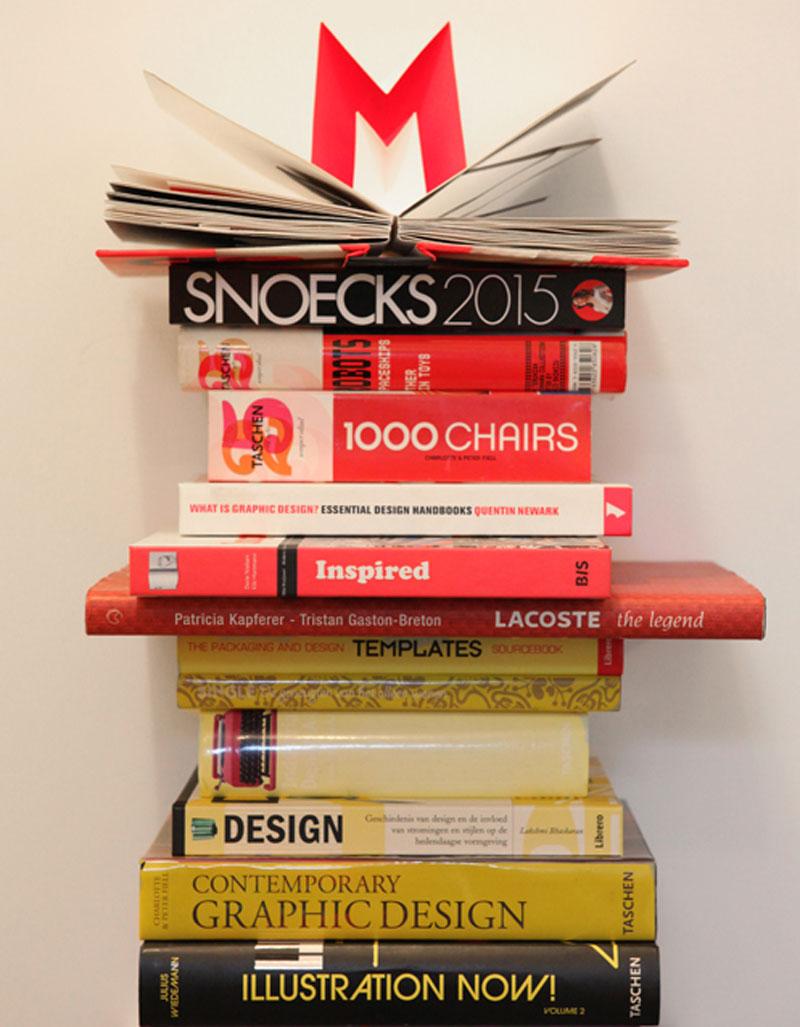 Styling-Tipps Bücher