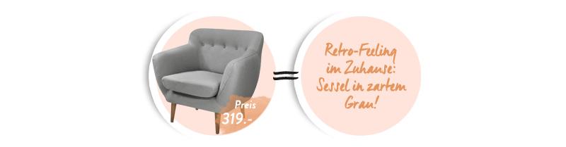 Westwing gratis Versand ab 75 Euro
