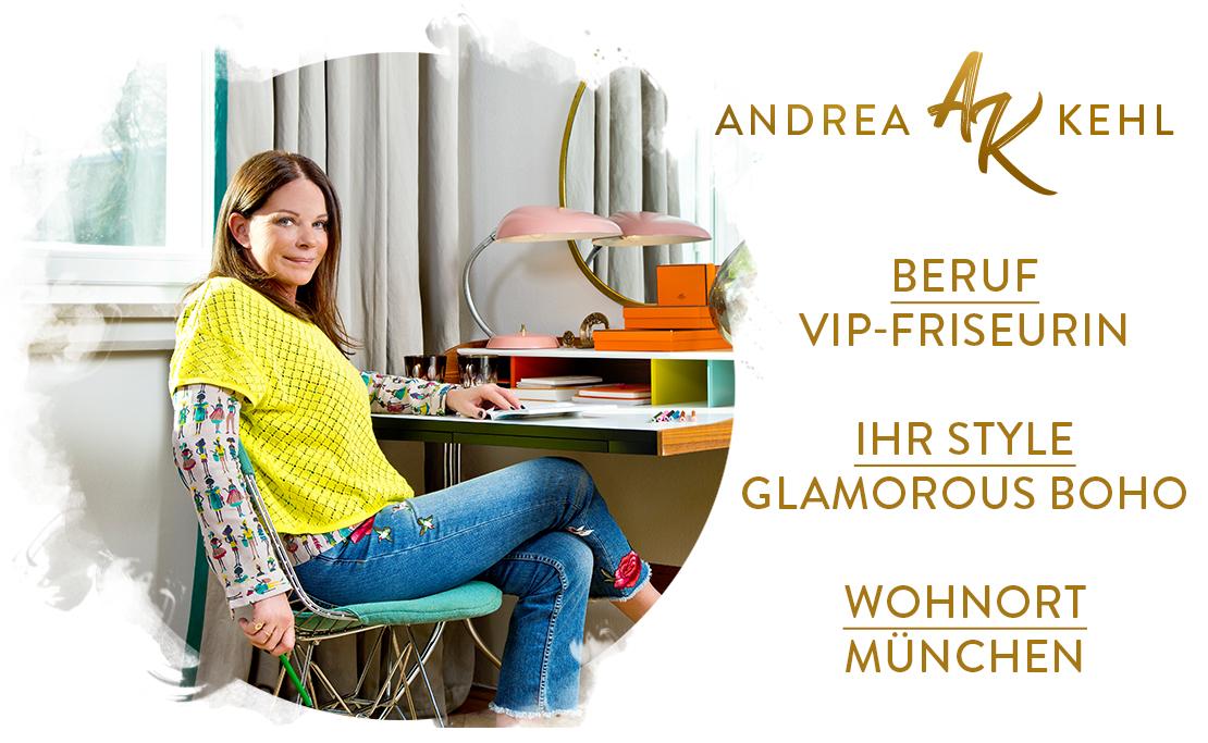 Homestory-Andrea-Kehl-Persönliche-Vorstellung-Schreibtisch-Beruf