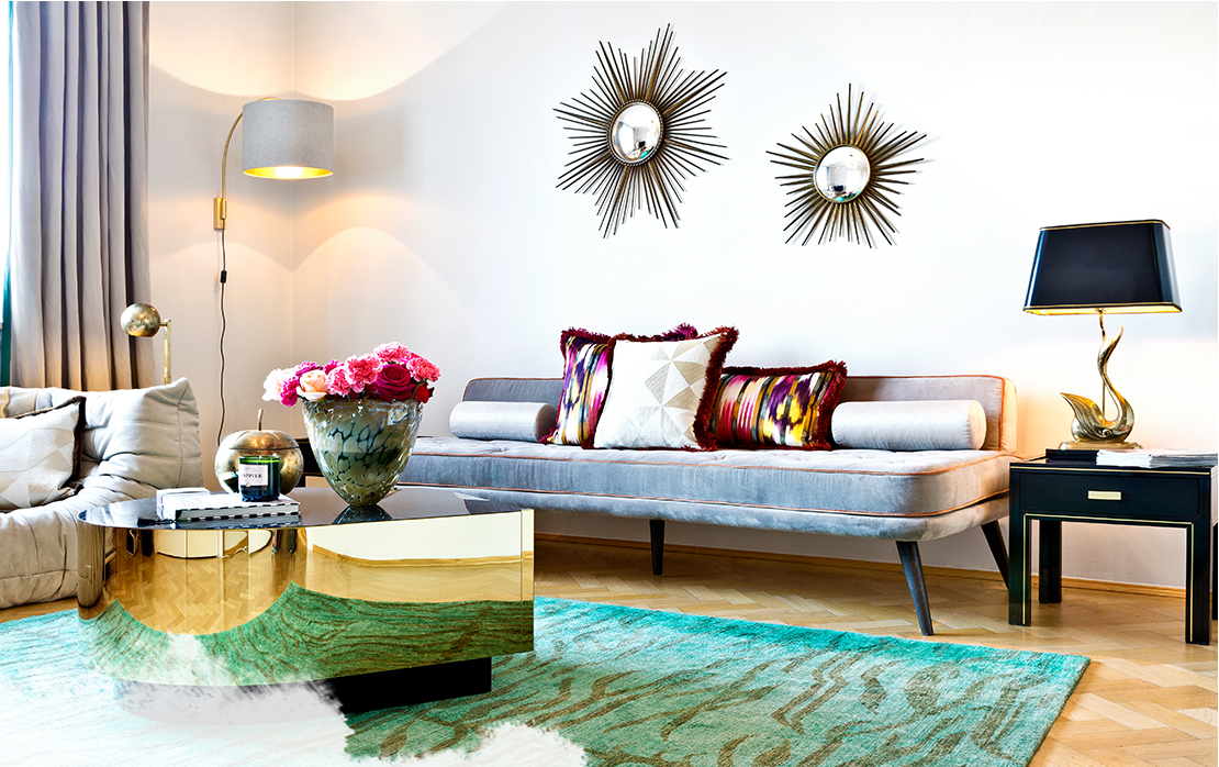 Homestory-AndreaKehl-Sofa-Spiege