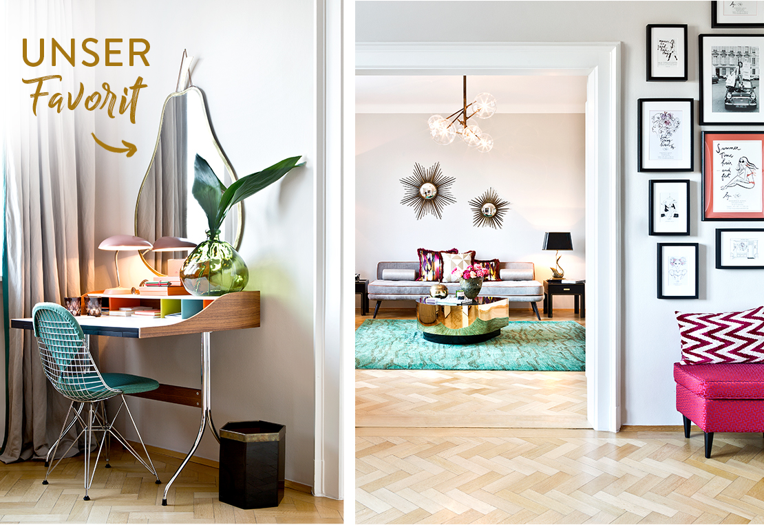 Andrea-kehl-Homestory-Schreibtisch