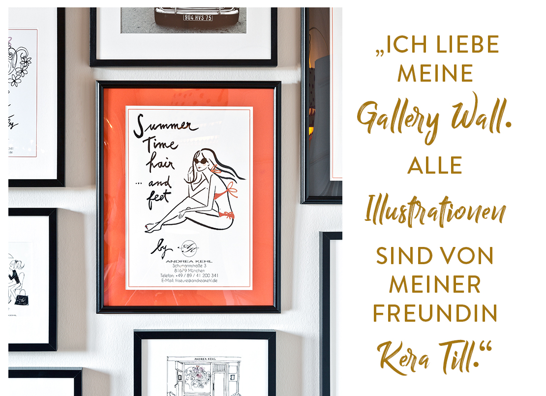 Andrea-Kehl-homestory-Gallerywall-Illustration