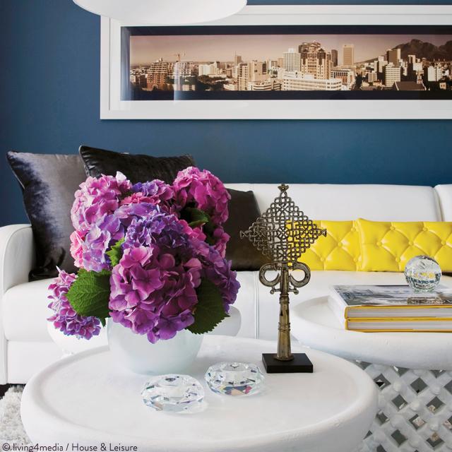 glamour s wohnen glam inspirationen im westwing magazin. Black Bedroom Furniture Sets. Home Design Ideas