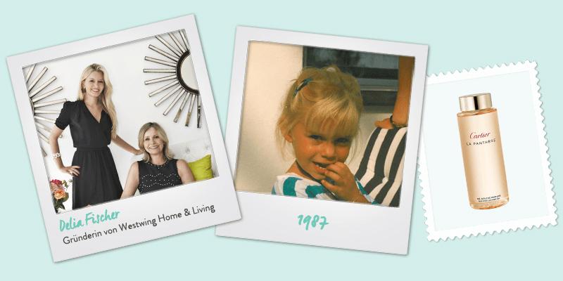 Geschenkideen Muttertag Westwing