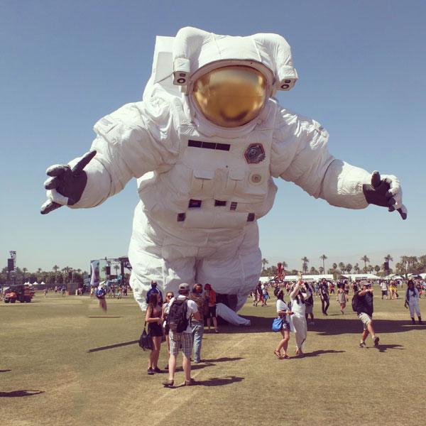 Coachella und Westwing alles zum Stil vom festival