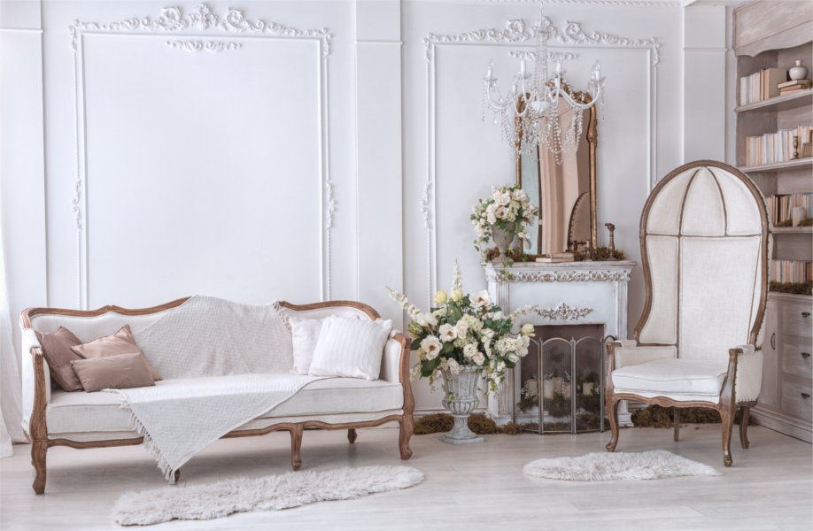 westwing-der-klassische-stil-wohnzimmer-weiß
