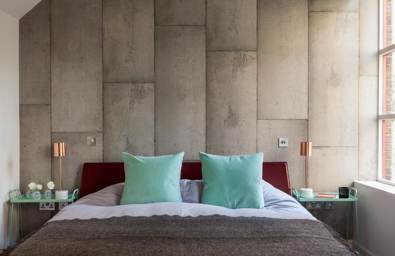 Was Sie über Dekor mit Beton wissen müssen