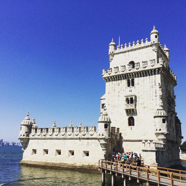 Reiseziel Lissabon Hot Spot Westwing Magazin