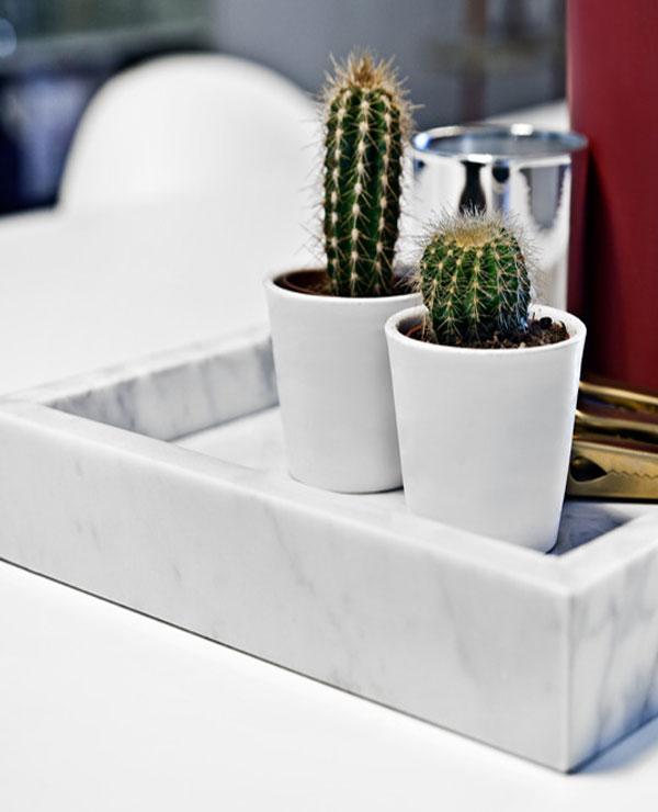 interior trend marmor westwing magazin. Black Bedroom Furniture Sets. Home Design Ideas
