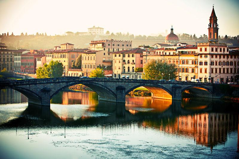 Faszinierendes Florenz Westwing  fünf Gründe für Florenz