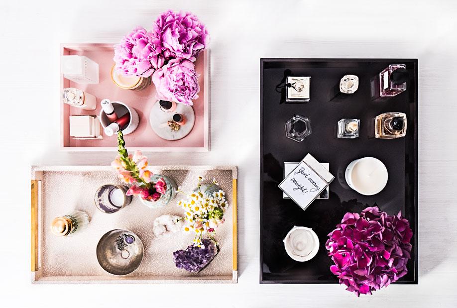 Westwing-howto-dekorieren-mit-parfum-styles