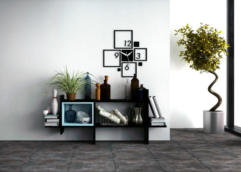 westwing-urbaner-garten-wohnzimmer-regal
